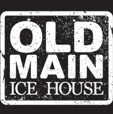 Old Main Icehouse - Downtown Cibolo, TX