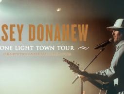 3.20.20 Casey Donahew!